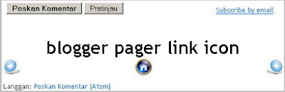 icon-pagerlink-newerolderposts1