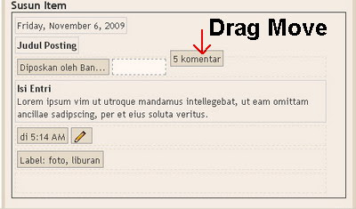 susun-item-drag-move