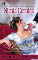 Harlequin launches Enriched Edition eBooks