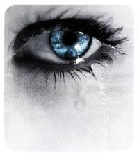 .: i'm not ok :.