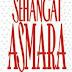 .:Sehangat Asmara:.