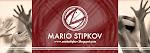 Oficial W Blog de Mario Stipkov