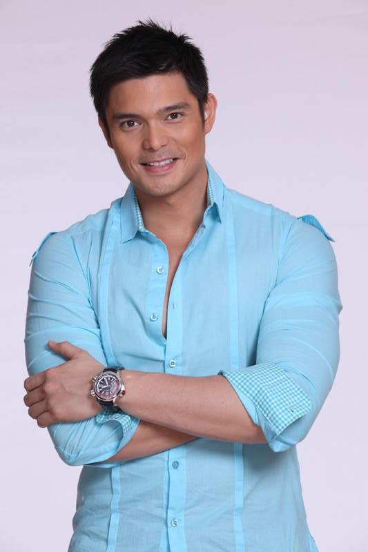 Dingdong Dantes Net Worth