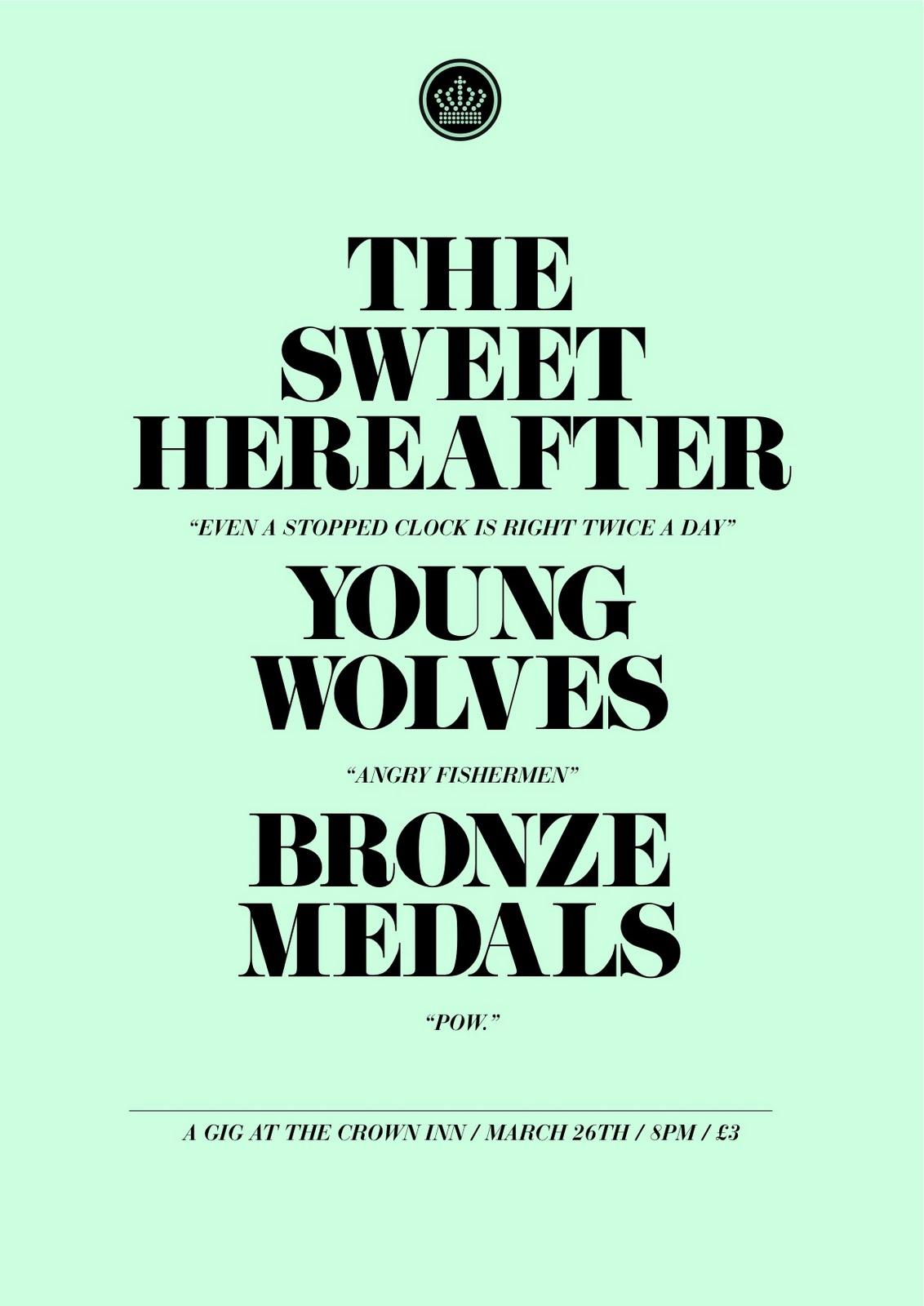 [07_bronze_medals_flyer02.jpg]