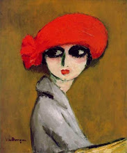 Kees van Dongen