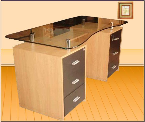Precio de muebles para oficina idea creativa della casa for Cotizacion muebles de oficina