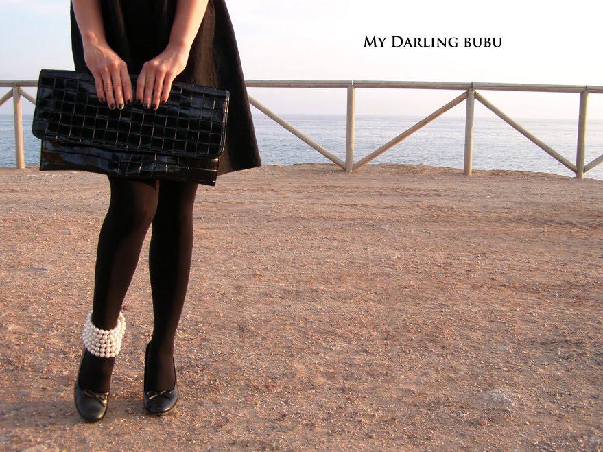 My Darling Bubu