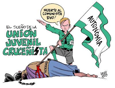 Bolivia - Página 21 Union+Juvenil+Crucenista