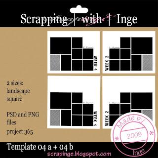 http://scrapinge.blogspot.com