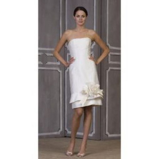 Affordable Beach Wedding Dresses Wedding Dresses Cheap