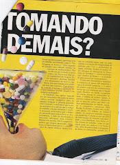 NEDICAMENTOS 02