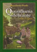 Quotidiania delirante