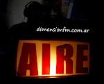 Escuchar en vivo los sábados de 10 hs. a 12 hs.