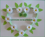 FANTEZII SCRAPBOOK