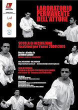 Corso di Teatro a cura di Movimenti Indipendenti