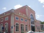 MUSEU DO FADO (Fado´s Museum)