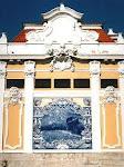 Museu da Água, Lisboa