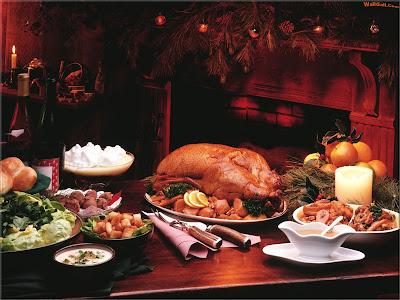 http://1.bp.blogspot.com/_Icj0965NfGw/Sw8QZD2XSbI/AAAAAAAAFC4/nhI2iU6SSWQ/s1600/Thanksgiving-BNDQ8-Kuwait.jpg