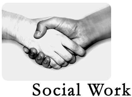 the globalization of social work 7