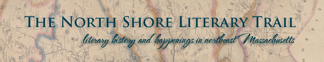 The North Shore Literary Trail