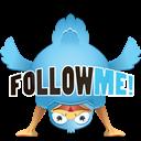 Ακολουθήστε μας στο Twitter...