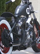 Bobber Republic