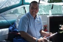Looking to buy a boat on the Broads?