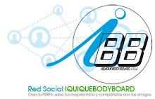 WWW.IQUIQUEBODYBOARD.COM