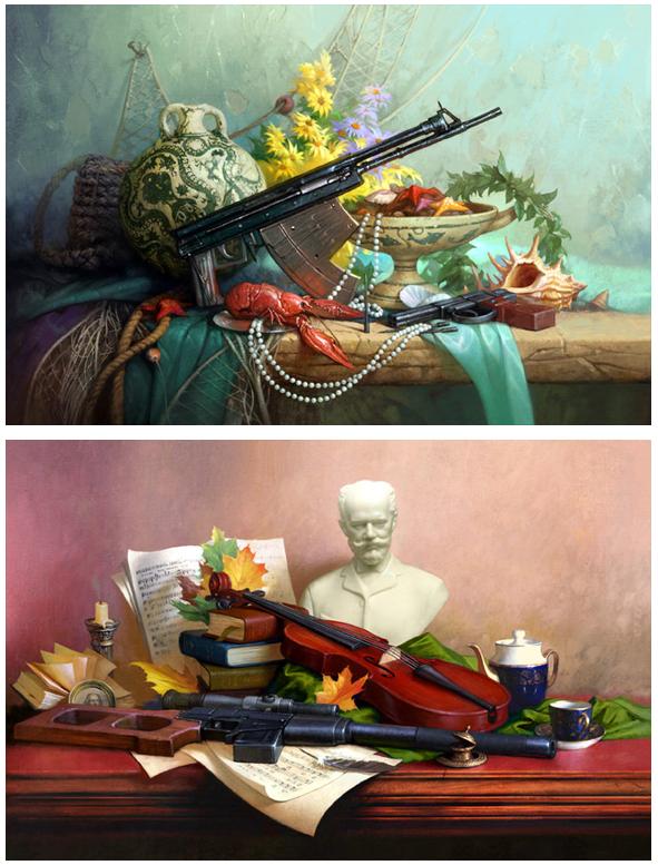 [russian_art_2]
