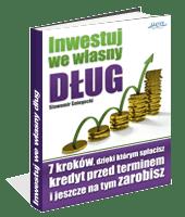 Inwestuj-we-wlasny-dlug.png