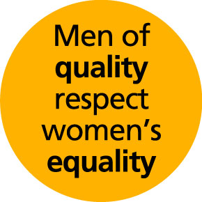men women should have equal rights india Sustainable development will only be possible when women and men enjoy equal opportunity to rise to and they must have equal rights and equal.