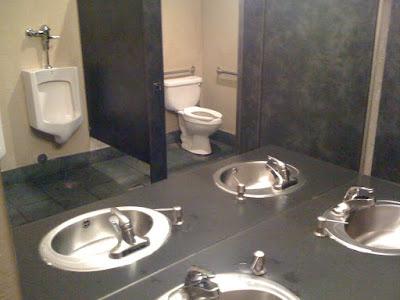 Restaurant Bathroom Joy Studio Design Gallery Best Design