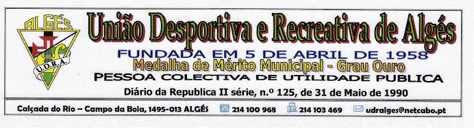 U.D.R.A.