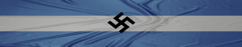 NacionalSocialismo Argentino