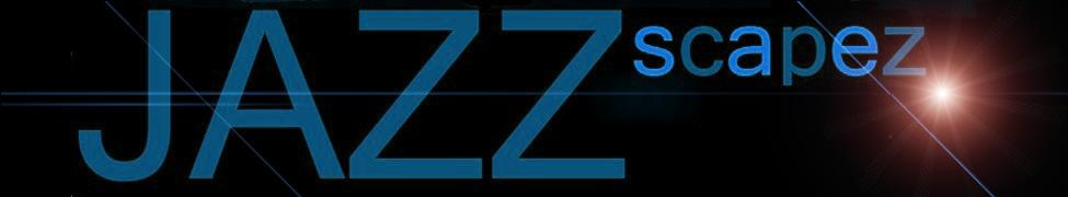 Jazzscapez
