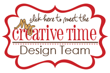 Design Team Button