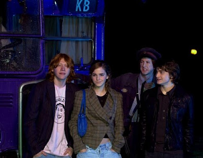 emma watson daniel radcliffe and rupert. Catogeries: Daniel Radcliffe