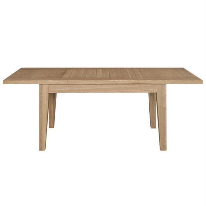 Home Furnishings from Furniture Store 247 : oakleightable from furniturestore247.blogspot.com size 700 x 700 jpeg 41kB