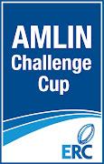 Heineken & Amlin Cup Final Previews and Predictions