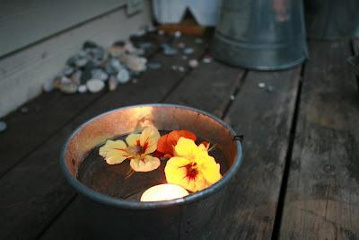 hekle blomst steg for steg askøy