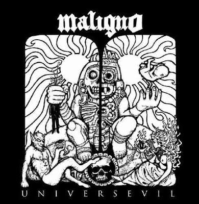 Playlist (Lo que estás escuchando) - Página 20 Maligno+-+Universevil+(2008),+Stoner-Doom+Metal