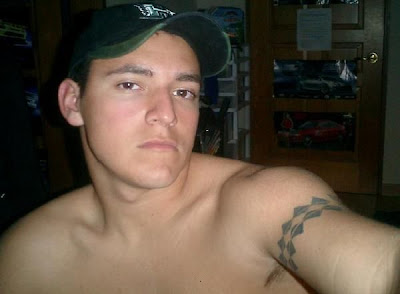 Webcam Guy