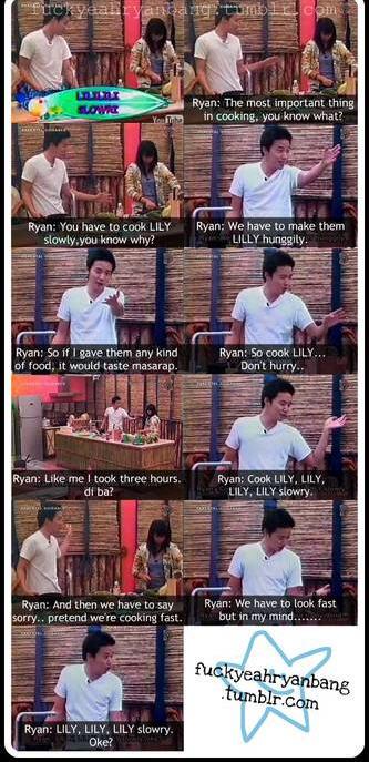 tagalog joke quotes. love quotes tagalog jokes.