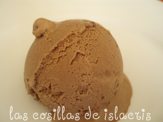 Pan con pepitas de chocolate Bifinett