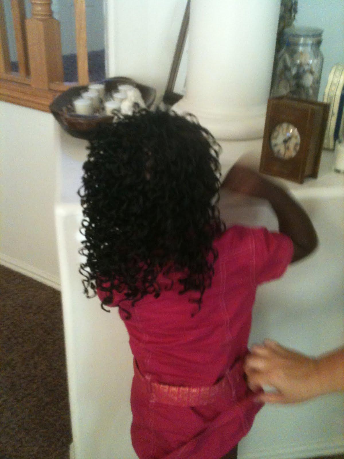 Crochet Hair Extensions Uk : Cornrows Braids Extensions: Crochet Braids