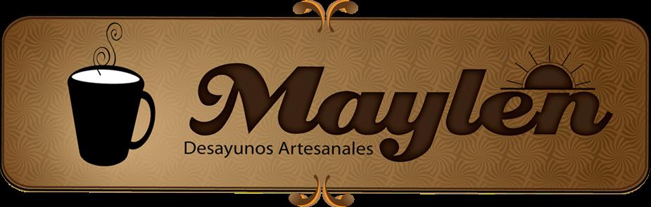 Desayunos Artesanales Maylen