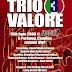 Alan White To Join Trio Valore On Stage Next Month