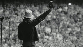 Liam Gallagher Were The Best Band In The World