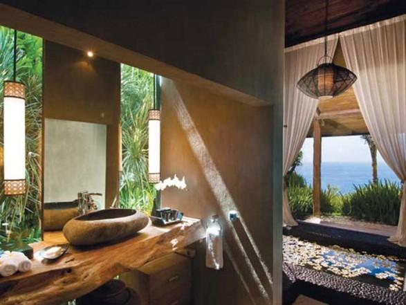 Khayangan estate, resorts and villas