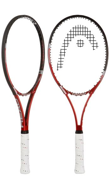head youtek prestige mp tennis racquet review. Black Bedroom Furniture Sets. Home Design Ideas